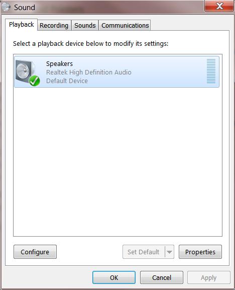 DriverUpdate net -Update Drivers for Windows 10, 8, 7, Vista